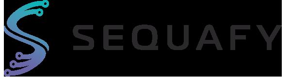 Sequafy GmbH