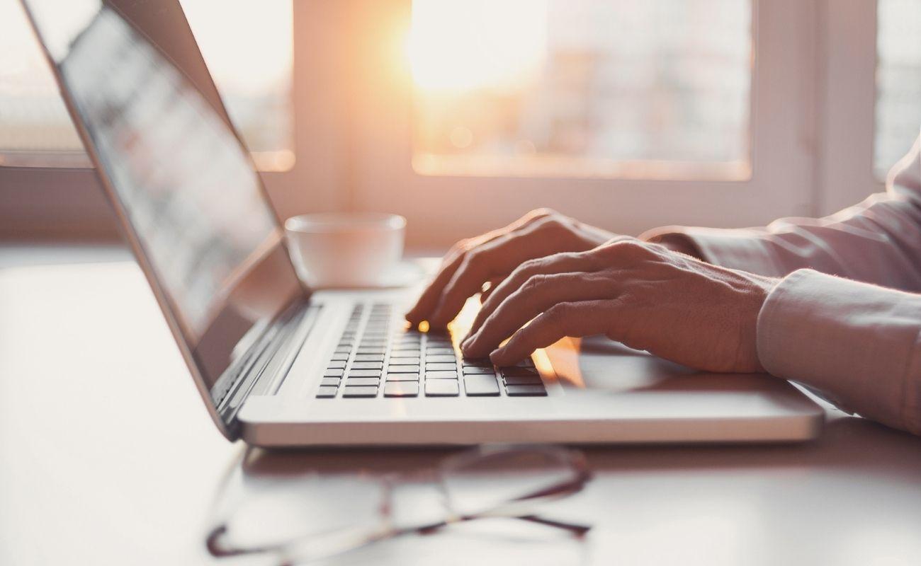 Modern Workplace 2020 - wichtig wie nie