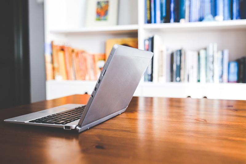 Modern Workplace Lösungen mit SEQUAFY