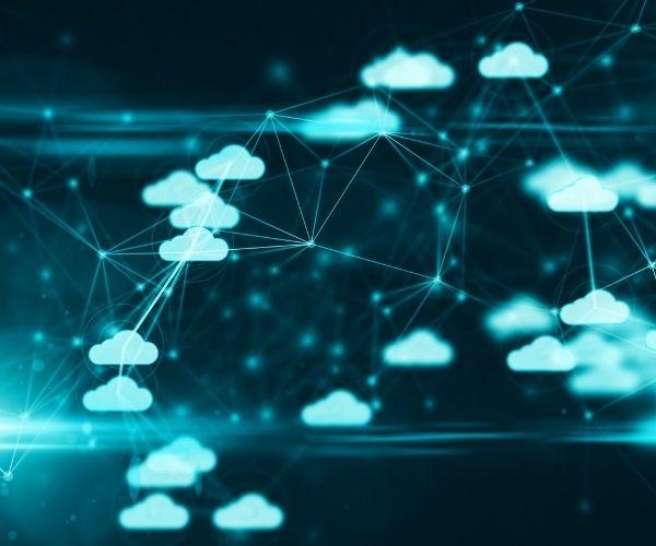 Multi Cloud ist auf dem Vormarsch