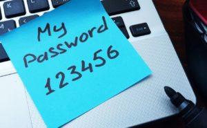 Passwortmanagement leicht gemacht mit Sequafy