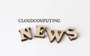 Cloudcomputing News SEQUAFY