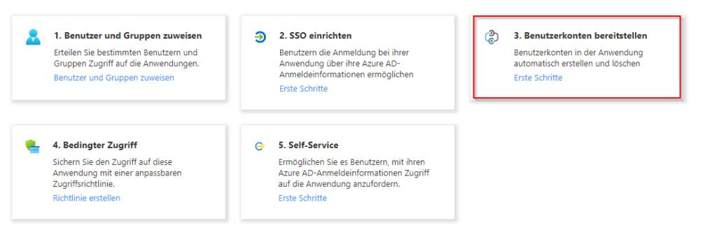 Userprovisionierung-Jira-SAML-SSO-Step1