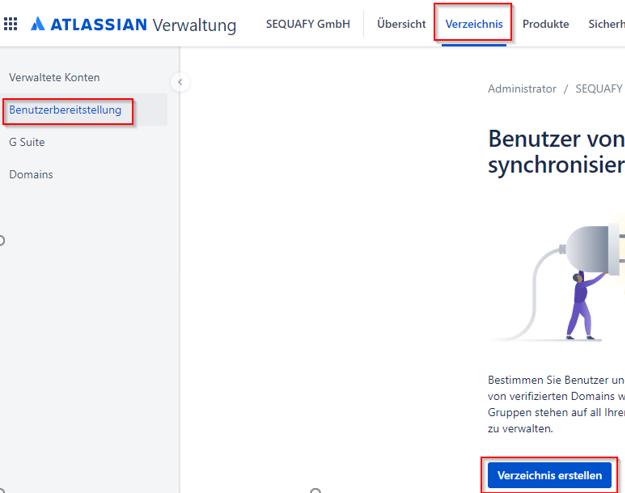 Userprovisionierung-Jira-SAML-SSO-Step3