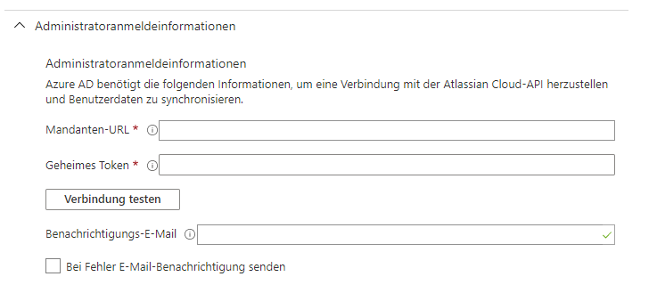 Userprovisionierung-Jira-SAML-SSO-Step6