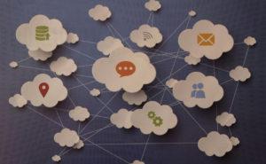 Die Multi Cloud - SEQUAFY erklärt