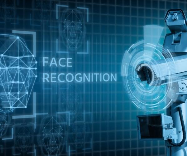 Gesichtserkennungstechnologie aufgrund Rassismus verboten - SEQUAFY