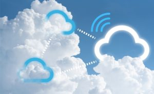 Die Multi Cloud wird immer wichtiger
