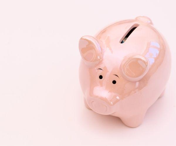Finanziere deine Cloud Migration über ein Funding