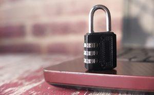 Wie funktioniert Datenschutz im Home Office?