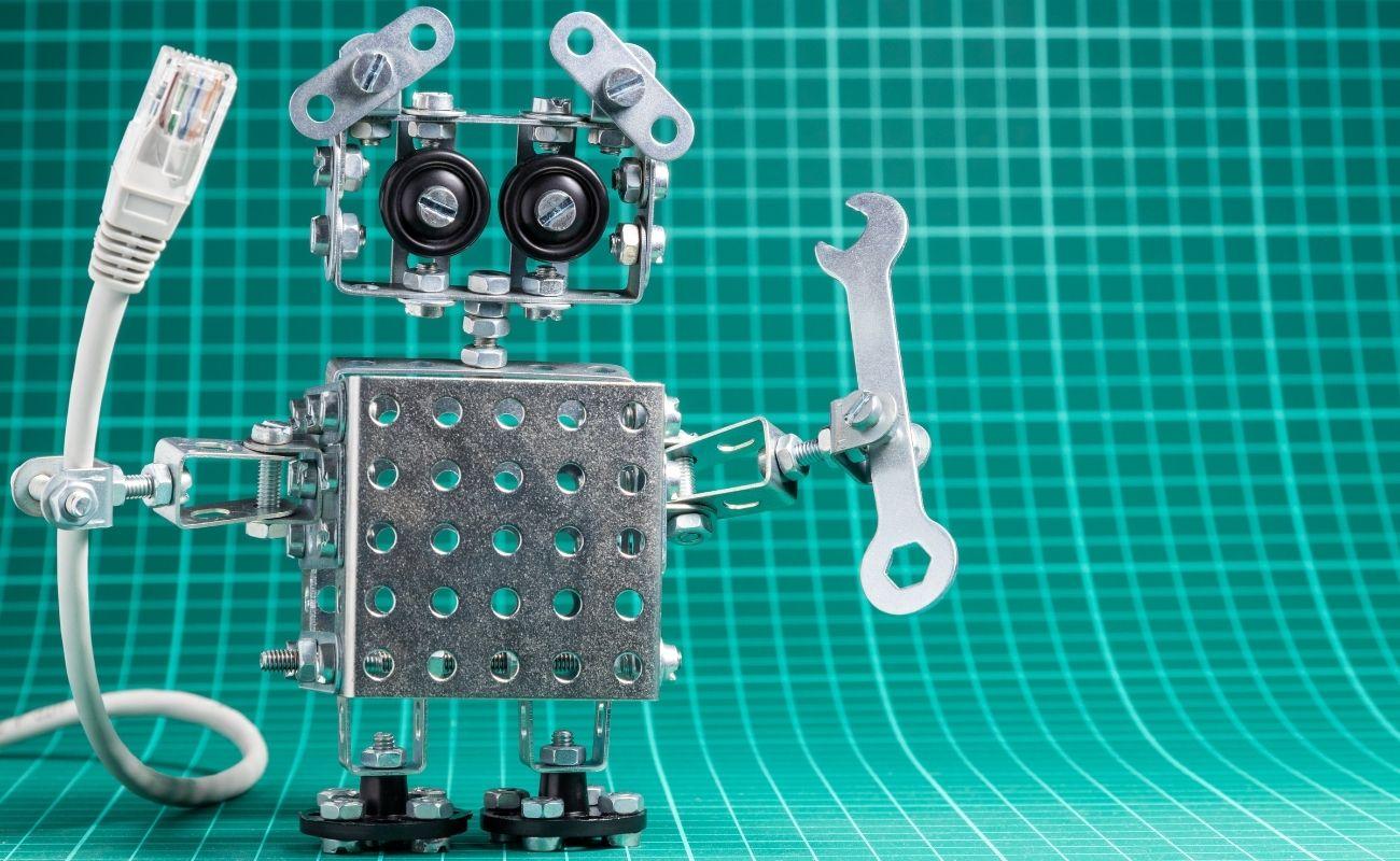 Was ist IT-Automatisierung?