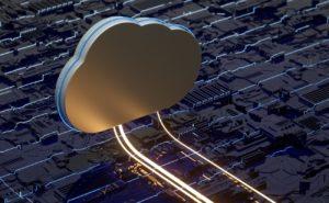Was ist eine Hybrid Cloud?