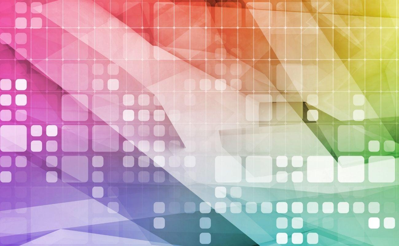 Digitalisierungsstrategie 7 Dinge die man beachten sollte
