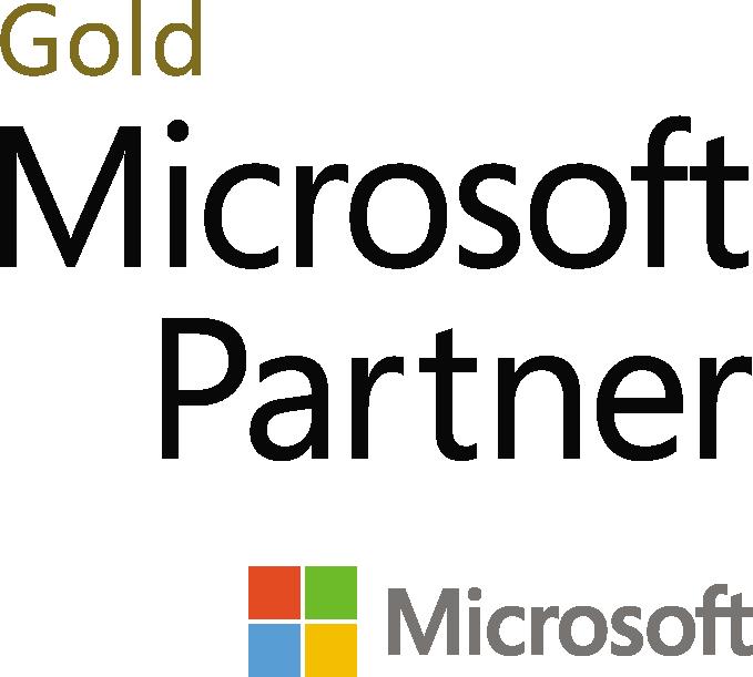 Sequafy ist Microsoft Gold Partner