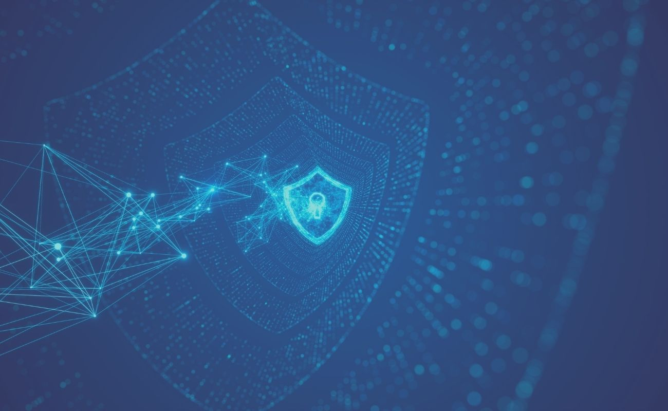Was ist Cyber Security?