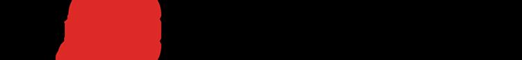 Sequafy ist Fortinet Partner