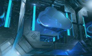 So funktioniert Cloud Computing