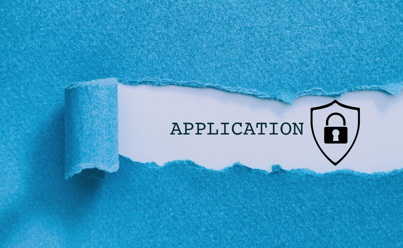 Application Security und alles was man dazu wissen muss
