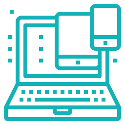 Auswahl von IT Equipment - Smartphone zur privaten Nutzung