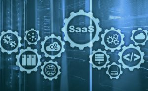 Was ist SaaS (Software as a Service)?