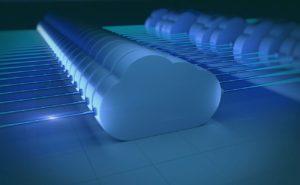 Was ist die Private Cloud?